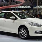 北京現地リポート|Fiat