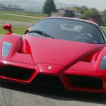 エンツォの後継、2012年末に公開予定|Ferrari