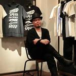 list|FPM 田中知之がファッションをリミックス? あらたなファッションのプラットフォーム「list」誕生