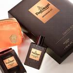 Paul Stuart|男のニオイを解消する「グルーミングキット 2」限定発売
