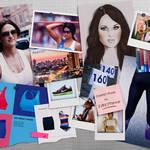 NIKE|世界の女性トップアスリートによる「THE LOOK OF SPORT:レリン・フランコ」