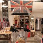 "The Tastemakers & Co.|英国フェア""BRILLIANTLY BRITISH""開催中"