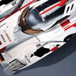 ル・マン24時間レース2012 スペシャルパブリックビューイングにご招待 Audi