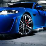 ジャガー「XK」2013年モデル販売開始|Jaguar