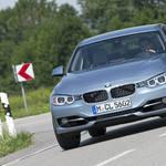 BMW3シリーズにハイパフォーマンスハイブリッドが追加|BMW