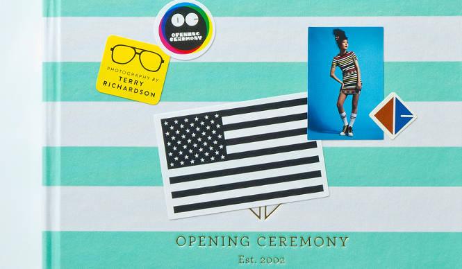 OPENING CEREMONY│抽選でアニバーサリーパーティに招待も! 日本上陸3周年を記念イベント開催