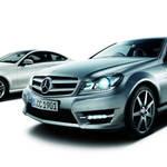 メルセデス・ベンツ Cクラスがモデルラインナップと装備内容を変更|Mercedes-Benz