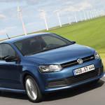 ポロ ブルーGTに試乗|Volkswagen