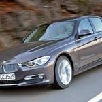BMWのディーゼル試乗で考える日本のエネルギー偏重|BMW