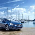 特別仕様車「オーシャンレース・エディション」登場|Volvo