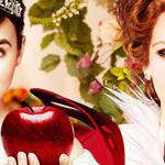 SWAROVSKI|映画『白雪姫と鏡の女王』衣装展を開催