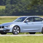 特集|BMWエフィシエントダイナミクス