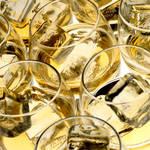 シングルモルトを一堂に味わう夜「MHD グランド モルト テイスティング2012」開催|MHD Moet Hennessy Diageo
