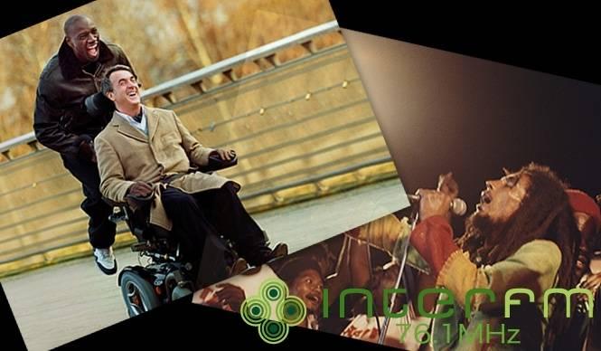 松浦俊夫|五感を刺激する2012年のモダン・ミュージック