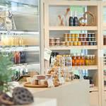 EAT|デイルズフォード・オーガニック 青山店がリニューアル!