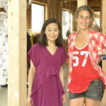 萩原輝美|イザベル・マランの東京初の路面店がオープン! デザイナーインタビュー