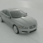 ジャガー 新世代AWDシステムを開発|Jaguar