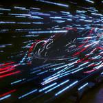 マクラーレン新型モデルの動画が公開|McLaren