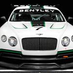 パリ現地リポート|Bentley