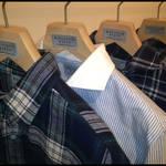 KENNETH FIELD|デザイナー草野健一による新ブランド「ケネスフィールド」解説