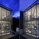 TOYO KITCHEN|美しい照明を提案する「ルーチェ・トーヨーキッチンスタイル」オープン