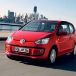 特集|フォルクスワーゲン up!|Volkswagen