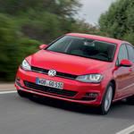 フォルクスワーゲン ニューゴルフのエンジンバリエーションを公開|Volkswagen