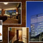 シャングリ・ラ ホテル 東京|とっておきの夜を演出する、クリスマス宿泊プラン
