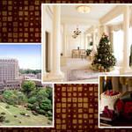 リーガロイヤルホテル東京|多彩なクリスマススペシャルプランで最高の聖夜を!