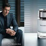 Bluebell|ブランド初のメンズフレグランス「The Mercedes-Benz Perfume」