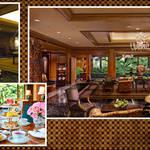 フォーシーズンズホテル椿山荘 東京|充実のホテルステイを愉しむ特別プランが登場