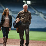 MOVIE|クリント・イーストウッドが俳優としてスクリーンに復帰!『人生の特等席』