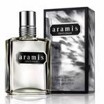 aramis|挑む男のための新メンズフレグランス「アラミス ジェントルマン」