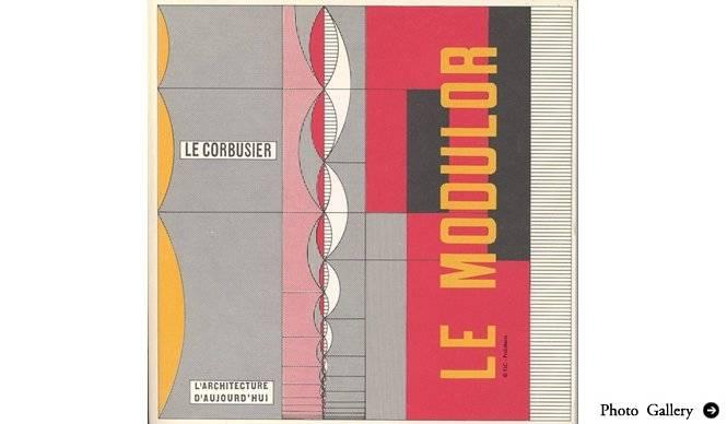 GIRARD-PERREGAUX│生誕125周年を記念した「ル・コルビュジェ トリロジー」を発表