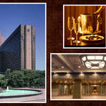帝国ホテル 東京|ロマンティックな演出が記念日を彩るクリスマス特別プラン