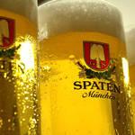 EVENT|ドイツビールの祭典「スーパーオクトーバーフェスト in 東京ドーム 2012」開催