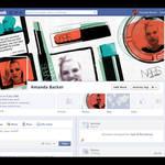 ナーズから「NARS Andy Warhol」の発売を記念したアプリが登場|NARS