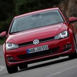ゴルフ7海外試乗リポート - 島下泰久編|Volkswagen
