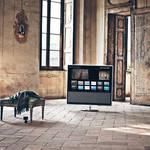 Bang & Olufsen|BeoVisionにいよいよスマートテレビが登場!