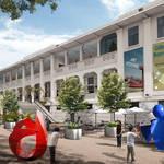 ART|世界が注目するシンガポールの現代アート地区「ギルマン・バラックス」とは?