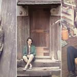 NAISSANCE|注目のドメスティックメンズブランド「ネサーンス」2013春夏コレクション