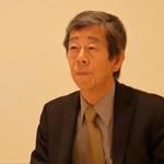 水野和敏氏、GT-R 2013年モデルを語る|Nissan