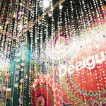 Desigual|フラッグシップストア「Desigual Store Tokyo」オープン