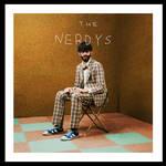 THE NERDYS|注目のドメスティックメンズブランド「ザ ナーディーズ」2013春夏コレクション