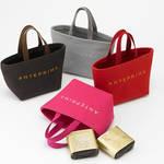 ANTEPRIMA|バレンタイン限定、BABBIとのコラボセット発売