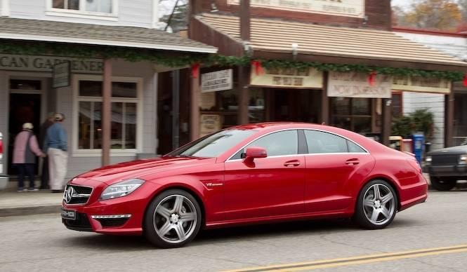 メルセデス・デザインのこれから|Mercedes-Benz