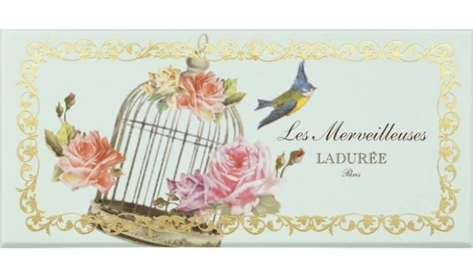 Les Merveilleuses LADURÉE│スプリング コレクションが到着