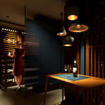 NEWS|ワイン愛好家の夢を叶える賃貸マンション「ワインアパートメント」誕生