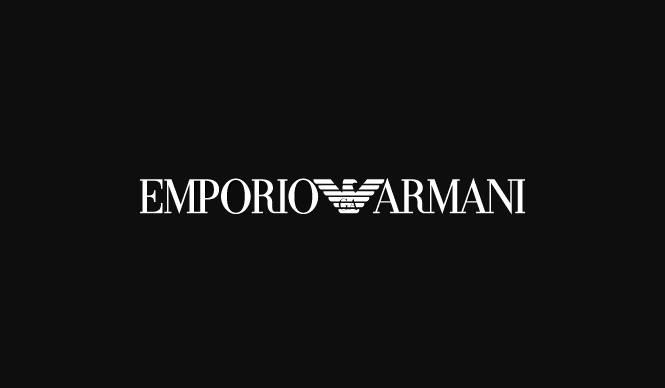 EMPORIO ARMANI|1月14日(月)18:30より2013-14年秋冬コレクションをライブストリーミング