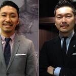 HANKYU MEN'S TOKYO|阪急メンズ大阪5周年スペシャル企画「バイヤーが語る、5周年限定アイテムの魅力」